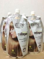 HẤP COLLAGEN VIVITONE